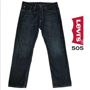 💎Levi's 505 Men's jeans